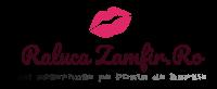 Raluca Z