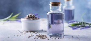 beneficiile uleiurilor de masaj profesionale