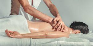 tehnici de masaj cu uleiuri profesionale